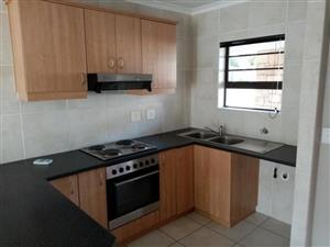 Very Beuatiful Bachelor Flat to rent in Arcadia &Sunnyside from 1 June 2020