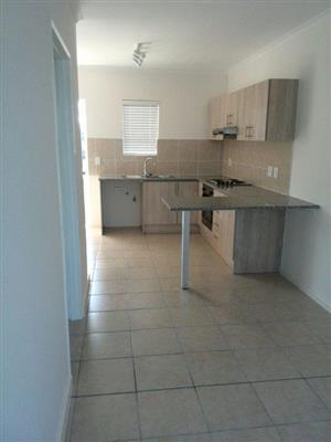Stylish 1 bedroom apartment to rent in Muizenberg