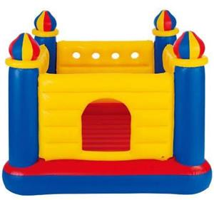 Jumping castle 1.75x1.75m