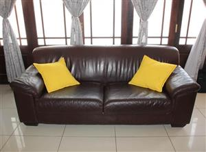 CORICRAFT Genuine Leather  SOFAS