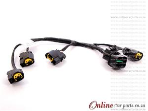 Hyundai i20 2006- Extension Wire - Ignition