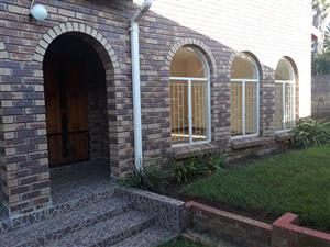 3 Bedroom Townhouse to let  in 202 Victoria Aviary Hill - R6800pm