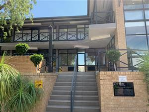 OFFICE SPACE TO LET IN MIDRAND !