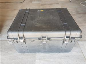 Pelican Case 1630