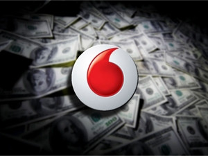 Vodacom Opportunity