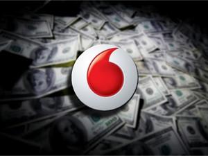 Vodacom Opportunity