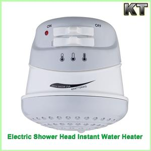 Instant Shower Heater for sale