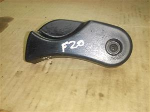 BMW F20 BONNET HANDLE FOR SALE