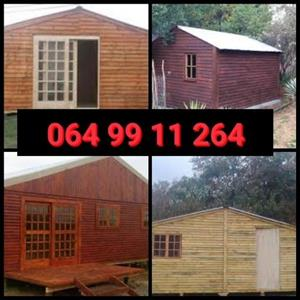 S Code cash Wendy Houses for selling