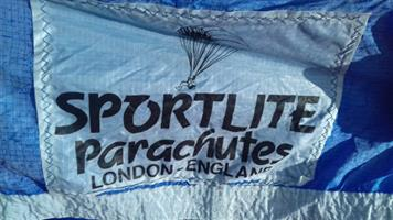 SportLite Parasail  - GOOD CONDITION