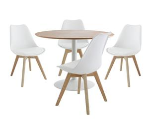 Bar Stools and Patio Chairs on Promotion