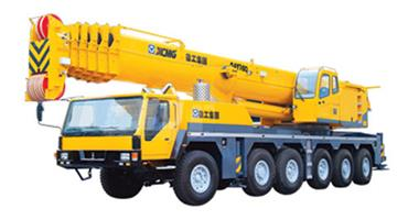 MOBILE CRANE TRAINING COURSES IN MAHIKENG AND RUSTENBURG CALLL+27836020738 WHATSAAP+27632141494