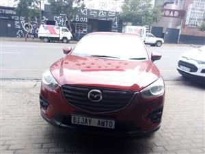 2015 Mazda Uncategorized