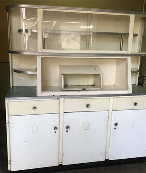 Kitchen In Antique Furniture In South Africa Junk Mail