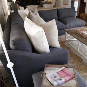 comfortable and immaculate couches for sale