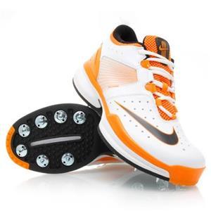 Nike Cricket Spikes