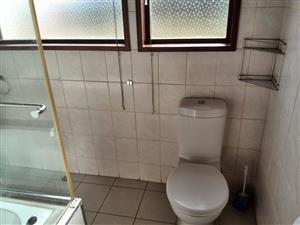 3 Bedroom House to Let in Bothasig