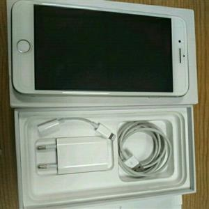 Original iPhone 8 Plus - 64GB