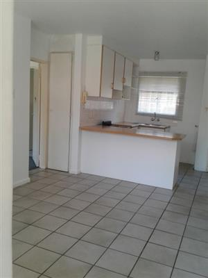 1.5 Bedroom Apartment to Rent in Lyttelton, Centurion