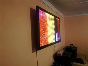 tv samsung 50 inch