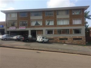 2 & 2.5 Bedroom Flats to rent in Glenwood