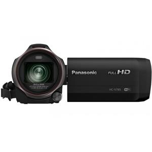 Panasonic HC-V785 Camcorder