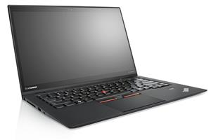 Lenovo Thinkpad X1 Carbon Intel Core i7