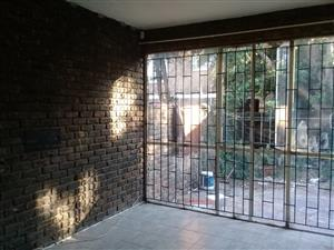 Room available in Sunnyside for R1800