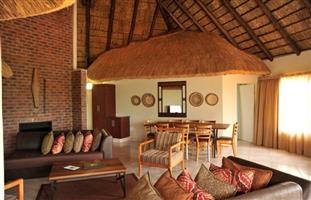 Needs to go, make an offer. Timeshare for rent Mabula game reserve Christmas week