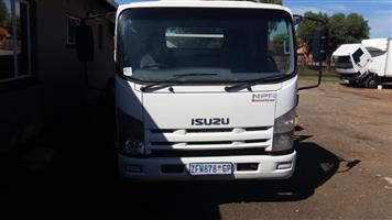 Diesel tanker in South Africa | Junk Mail