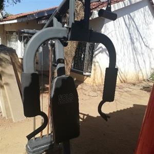 gyming equipment for sale