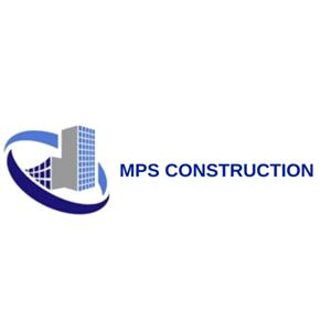 Mararike Construction