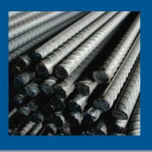 Steel : Y Bar