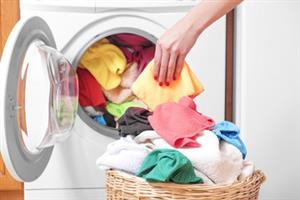 Donation of used Washing Machine Urgently required for SASSA Pensioners