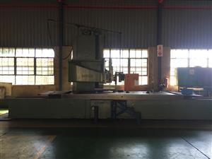 Engineering/Workshop for sale