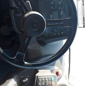 Bell B30D