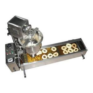 Donut fryer Semi-Automatic ADM-101