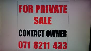 FOR SALE: Prime Commercial Retail property with high foot traffic