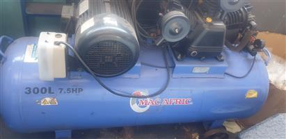 300L Air Compressor for sale
