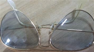 Rayban Sunglasse