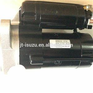 150 ton Isuzu Starter for sale