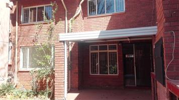 Garsfontein R8000 3Br duplex