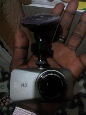 Nakamachi super HD digital recording camera