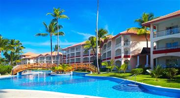 100 TimeShare Points For Sale - Visit A New Destination Every Year!