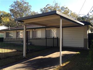 Rayton metal carports & shed pots -0714532839 -we supply & install all types of car sheds for affordable prices contact us today free quotations