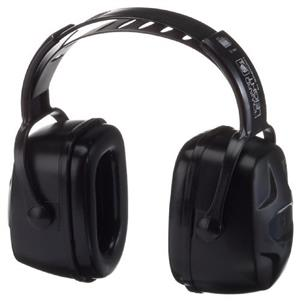 D47BT PELTOR NECK EAR DEFENDER
