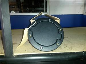 JEEP WRANGLER JK FUEL CAP FOR SALE