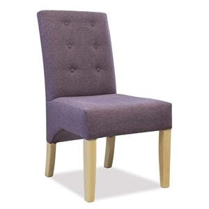 Calgary Dining Chair | Office Stock