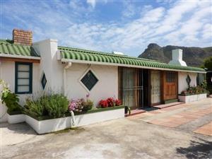 House for sale in Kleinmond