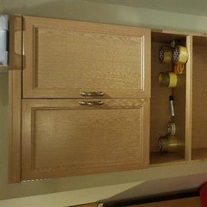 Living room wall units for sale